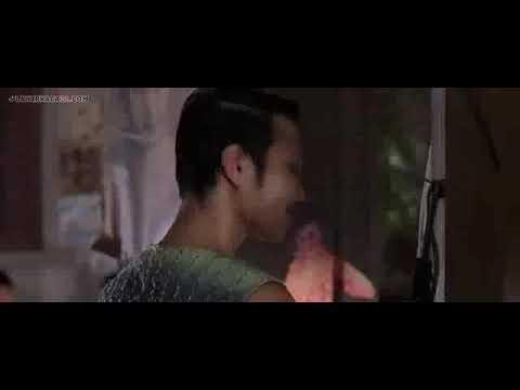 Moment lucu kung fu hustle# part 2. ( sub indo )