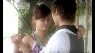 Bo tu 10A8 - phim teen Vietnam - Bo tu 10A8 - Tap 249 - Hen ngay khong mua