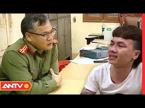 Tin nhanh 20h hôm nay | Tin tức Việt Nam 24h | Tin nóng an ninh mới nhất ngày 04/04/2019 | ANTV - Thời lượng: 5 phút, 49 giây.