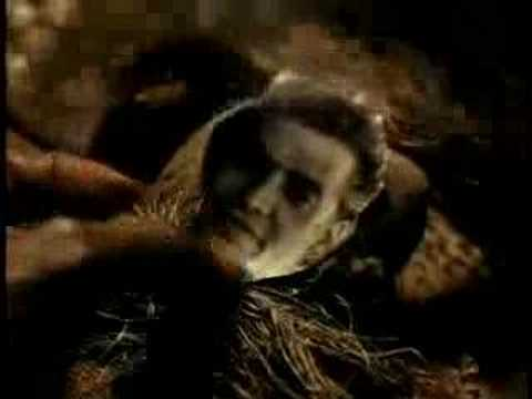 Levis's Voodoo w/ Jaime Presley
