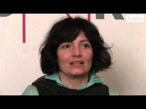 Női kormány – A nagy feminista álom