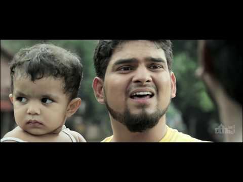 Vandeem Valem | Malayalam Short Film
