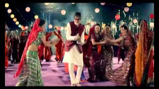 Navratri - Dance away with devotion full download video download mp3 download music download