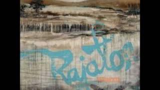 Download Lagu Surma-Rajaton Mp3