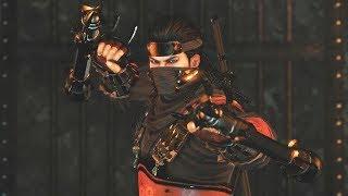 Sarutobi Sasuke boss fight from the new Nioh DLC called Defiant Honor on PS4 Pro in 1080p and 60fps.►More Nioh Boss Fights: https://youtu.be/-ylXDGhrq3k?list=PL7bwjwx5Wwdf2IF8c1Zi9yLbUvyG1Y7hkSubscribe ► http://bit.ly/SubscriiiibeTwitter ► https://twitter.com/BossFightDBNioh DLC Sasuke Boss Battle