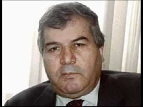 faciyesi - http://www.azertalk.com/ ayerbaycan azerbaijan turk Sabir Rüstemxanli AzerTalk Paltalk otaqinda, 20 yanvar faciyesi-nin 22.ci ildönümü Zaman: Cüme günü 20 Ya...