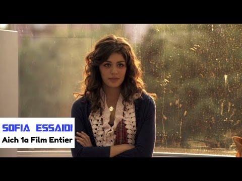 Aicha Film Entier HD Sofia Essaidi