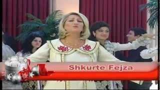 Shkurte Fejza 3 Ne Programin Festiv 2013 Ne Tv Era