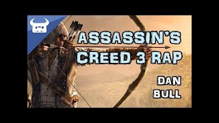 Assassin's Creed Stories YouTube video