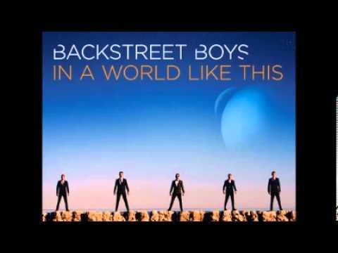 Tekst piosenki Backstreet Boys - Trust Me po polsku