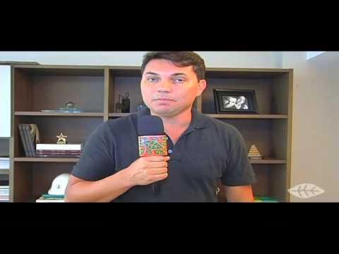 Arquitetos comentam Loft 2 Casa Cor Goiás 2013