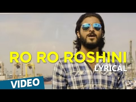 Chennai-2-Singapore-Songs-Ro-Ro-Roshini-Song-with-Lyrics-Ghibran-Abbas-Akbar