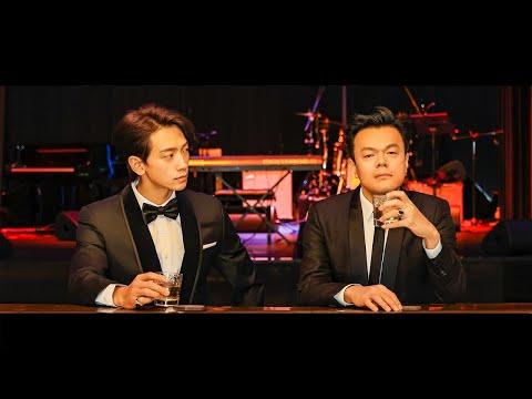 "RAIN(비) - ""나로 바꾸자 Switch to me (duet with JYP)"" MV"