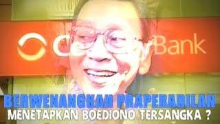 "Video [FULL] ""Berwenangkah Praperadilan Menetapkan Boediono Tersangka?"" Indonesia Lawyers Club ILC tvOne MP3, 3GP, MP4, WEBM, AVI, FLV Juni 2018"
