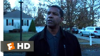 Video The Equalizer 2 (2018) - I Only Get to Kill You Once Scene (7/10) | Movieclips MP3, 3GP, MP4, WEBM, AVI, FLV Maret 2019
