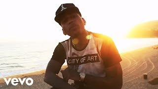Thumbnail for Kid Ink — Sunset (Official Video)