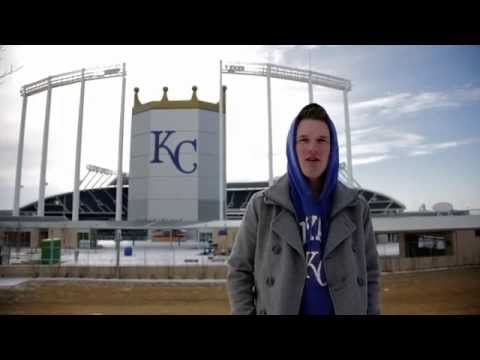 "Lorde – ""Royals"" Parody 