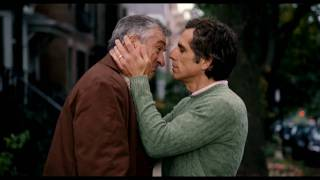 Nonton Little Fockers   Official Trailer  2 Us  2010  Film Subtitle Indonesia Streaming Movie Download