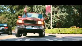 21 and Over Official Trailer #2