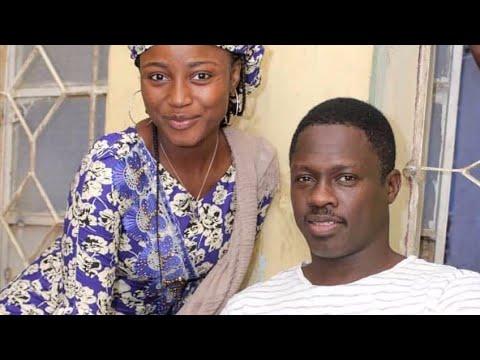 Alanta 1&2 Latest Nigerian Hausa Film 2019 English Subtitle