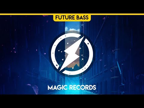 Khamix - Exura (Magic Free Release) - Thời lượng: 3 phút, 50 giây.