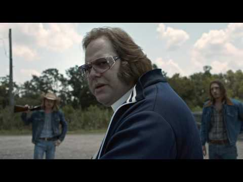 Recap - Episode 7: Quarry | Cinemax
