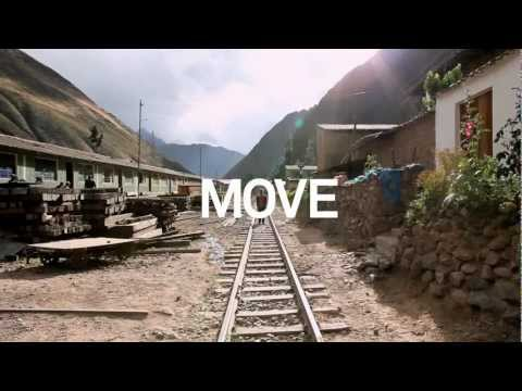 move - UPDATE: 27/8/12 - Seen our new/latest film? STA Travel Visit Britain! *** http://www.youtube.com/watch?v=sBowA5HO1EI STA Travel Australia sent 3 of our m...