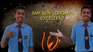 Nonton PPKI SERI LONDANG EXCELLENT (MONTAJ HARI ANUGERAH KOKURIKULUM 2018) Film Subtitle Indonesia Streaming Movie Download