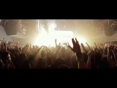 Hardwell Aftermovie – Houston