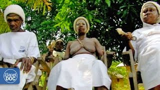 Nonton African Tribes Traditions   Rituals   Full Documentary Film Subtitle Indonesia Streaming Movie Download