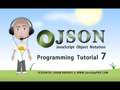 how to turn json into jsonp