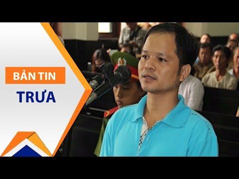 Vụ con ruồi bạc tỉ: Võ Văn Minh bị bẫy? | VTC1 - Thời lượng: 68 giây.