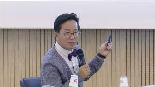 명의와 함께하는 건강콘서트 - 2부 건강토크_-베스트 위암팀과 함께하는 위암 정복의 길(노성훈 교수)