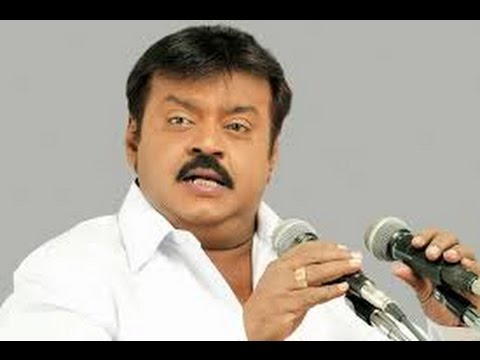 Vijayakanth-equals-DMK-and-ADMK-to-a-black-cobra-that-has-entered-the-house