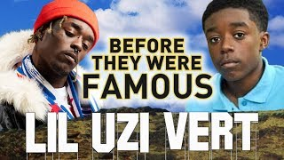 Video LIL UZI VERT - Before They Were Famous - XO Tour Life - UPDATED & EXTENDED MP3, 3GP, MP4, WEBM, AVI, FLV Januari 2018