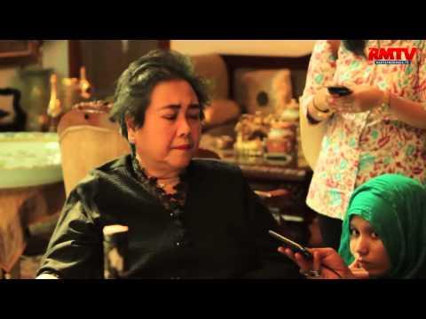 Perpisahan Dubes Korut di Rumah Putri Bung Karno Penuh Haru