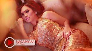 Devy Berlian - Darlink (Official Music Video NAGASWARA) #music