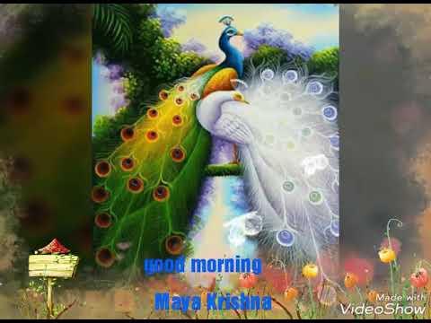 Video Pawan prabhati jag ko jagati (good morning) download in MP3, 3GP, MP4, WEBM, AVI, FLV January 2017