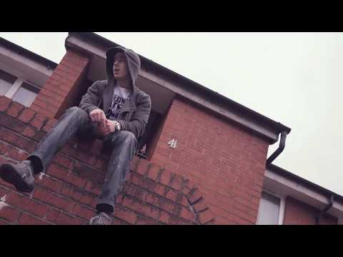 Meany – #OVERDUE Flu Jab 2.0 [Net Video]