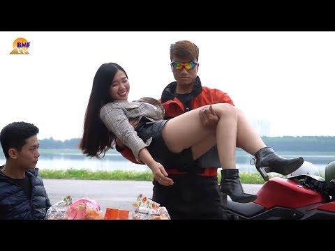 """Tin Tức 24h Mới Nhất: Nhà hát Kịch Việt Nam công diễn vở """"Kiều"""" - Thời lượng: 4 phút, 27 giây."""