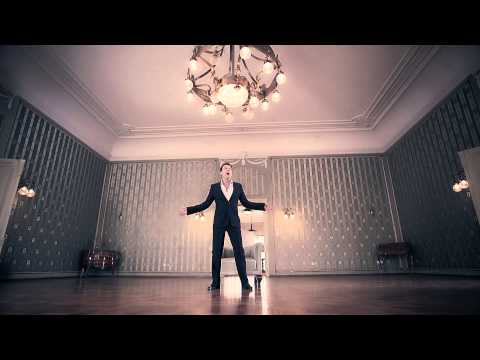 Stara ljubavi – Hari Mata Hari (Hari Varešanović) – tv spot