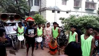 Video Super shing baja....2017...chatpuja baja. MP3, 3GP, MP4, WEBM, AVI, FLV Agustus 2019