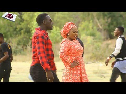 Hussain Danko Nafsi Latest Nigerian Hausa Music Song 2020