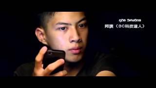 Nonton Keep Running  Sir Yes Sir 2015 Dvdrip 350mb Ganool Video Film Subtitle Indonesia Streaming Movie Download