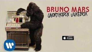 Bruno Mars - Natalie (Audio)