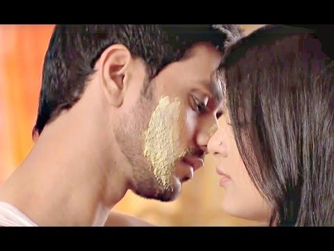 Video Meri Aashiqui Tumse Hi 24th June 2015 Ishaani And Ranveeri Haldi Ceremony download in MP3, 3GP, MP4, WEBM, AVI, FLV January 2017