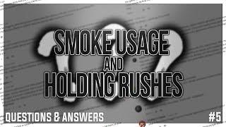 Smoke Usage : 0:40Holding Rushes : 5:45Submit Demos: 11:53Twitter: http://www.twitter.com/vooCSGOBoomeo : https://boo.gg/2pJUdD2