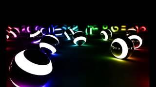Download Lagu Kele Okereke- Candy Flip Mp3