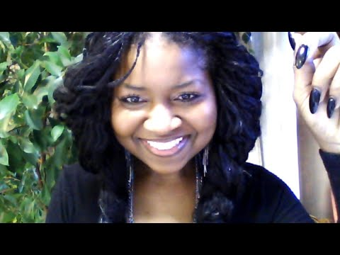Teacher tells Black mother to tone down daughter's Black girl magic - Vicki Dillard