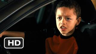 Nonton Cop Out  6 Movie Clip   10 Year Old Thief  2010  Hd Film Subtitle Indonesia Streaming Movie Download